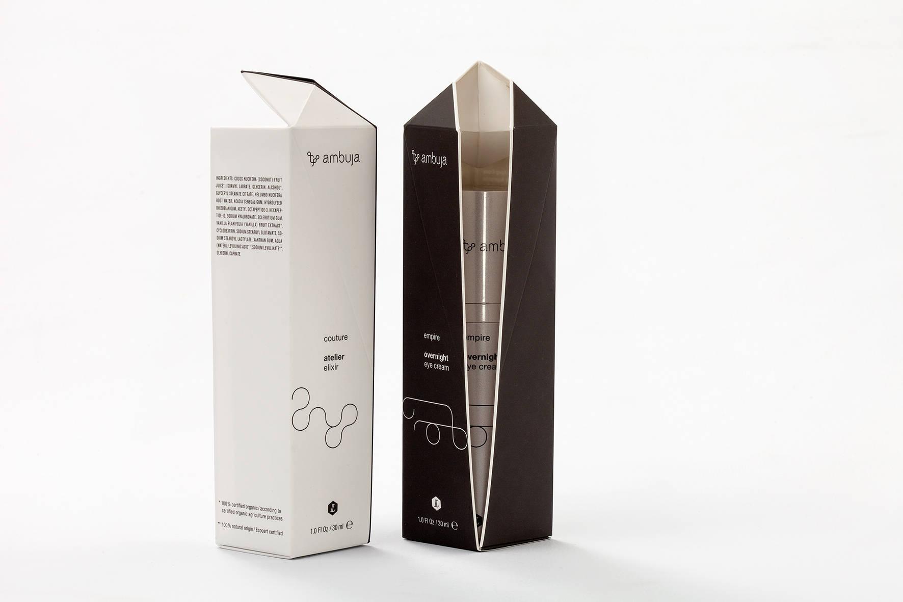 carton-award-image 113245