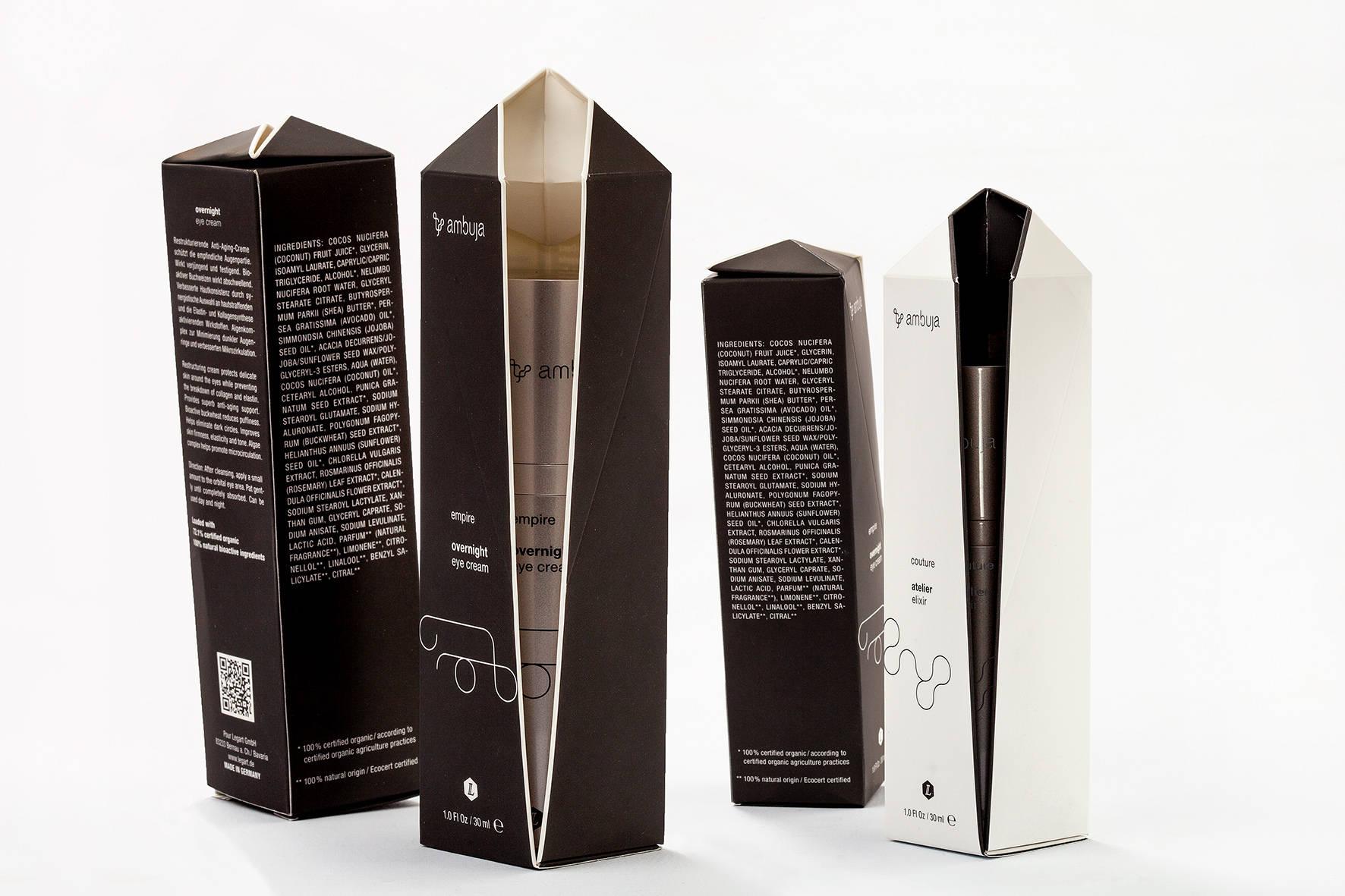 carton-award-image 113610