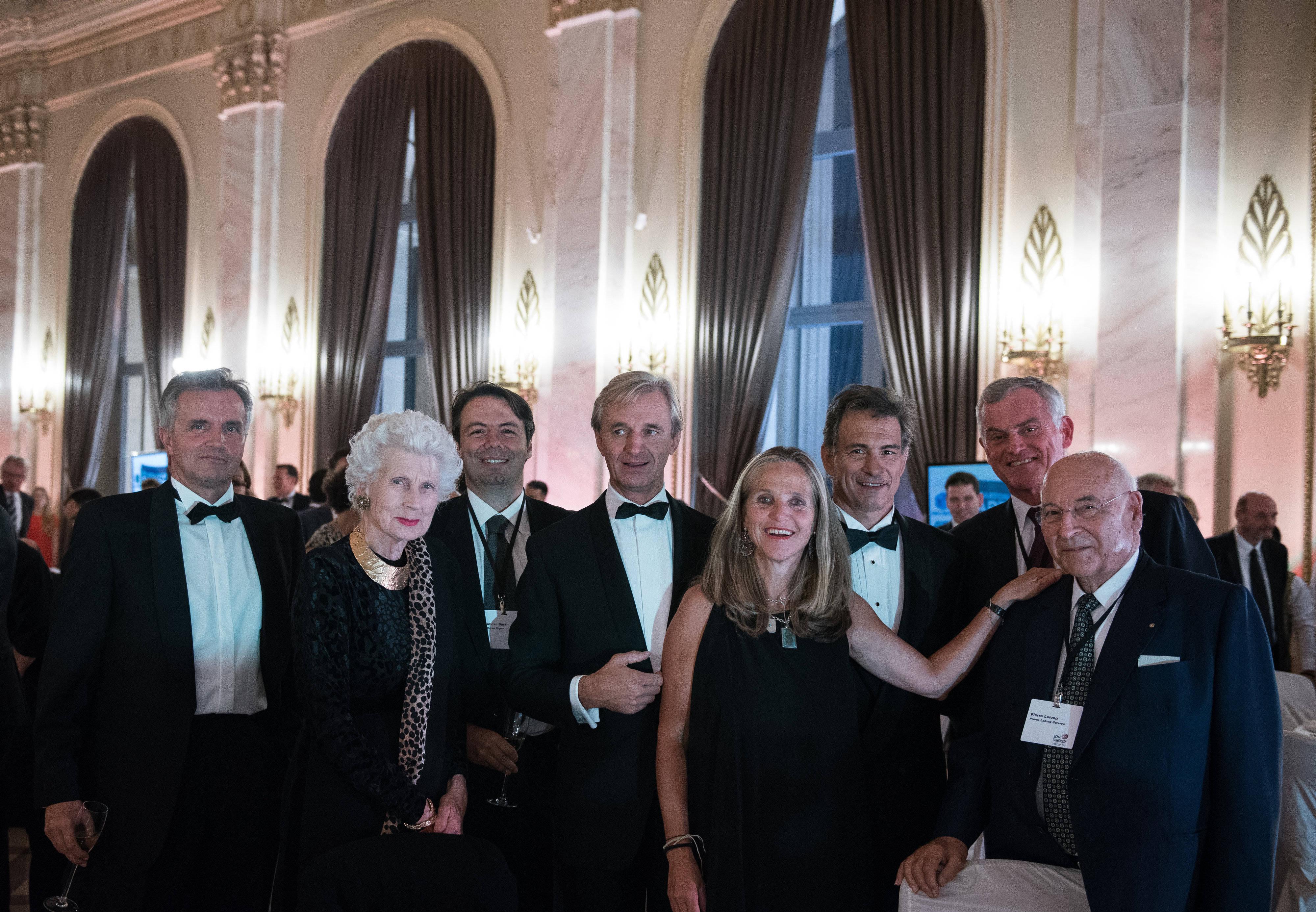 Pro Carton ECMA Award Gala 2015 25