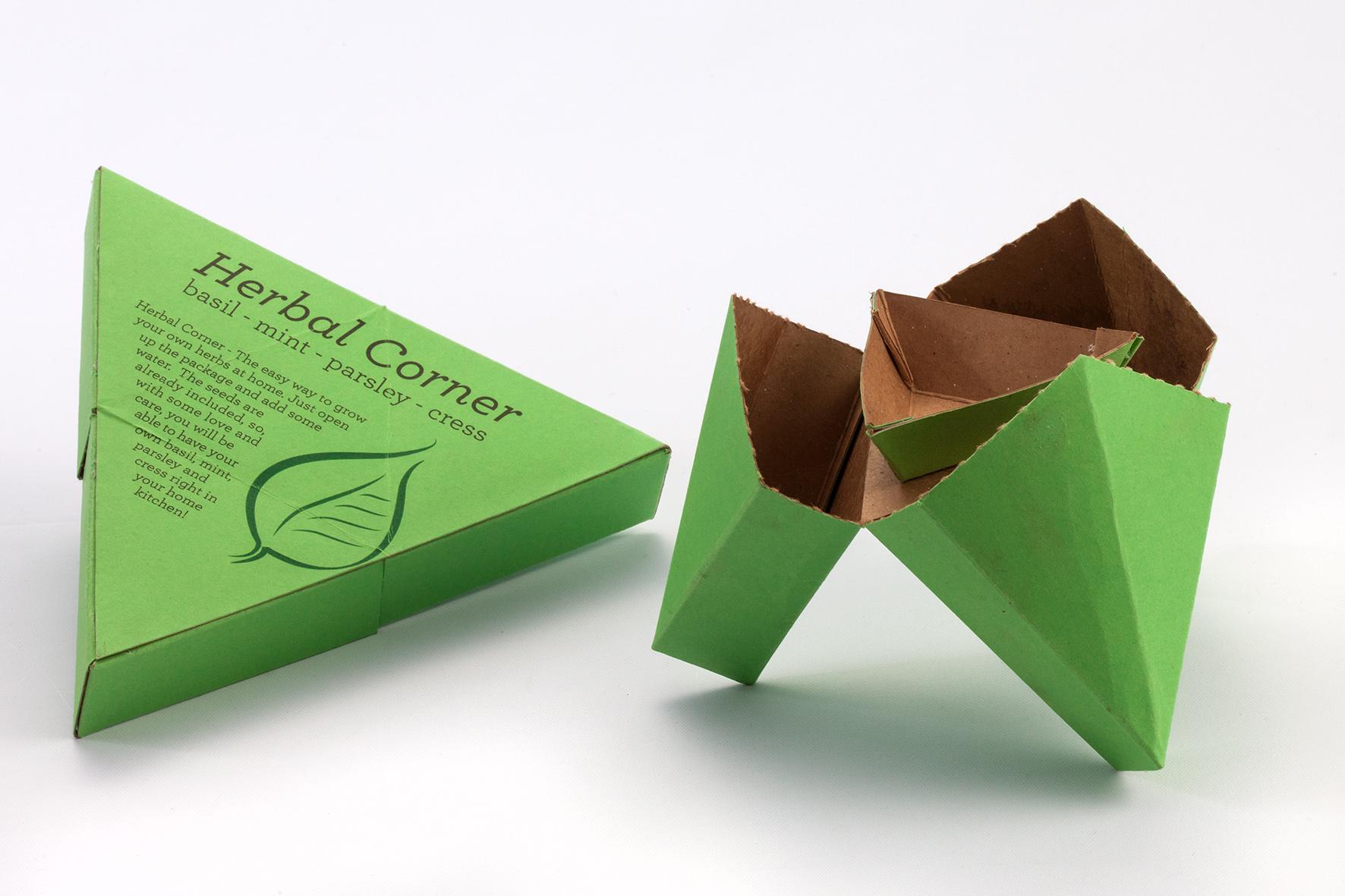 carton-award-image 129751