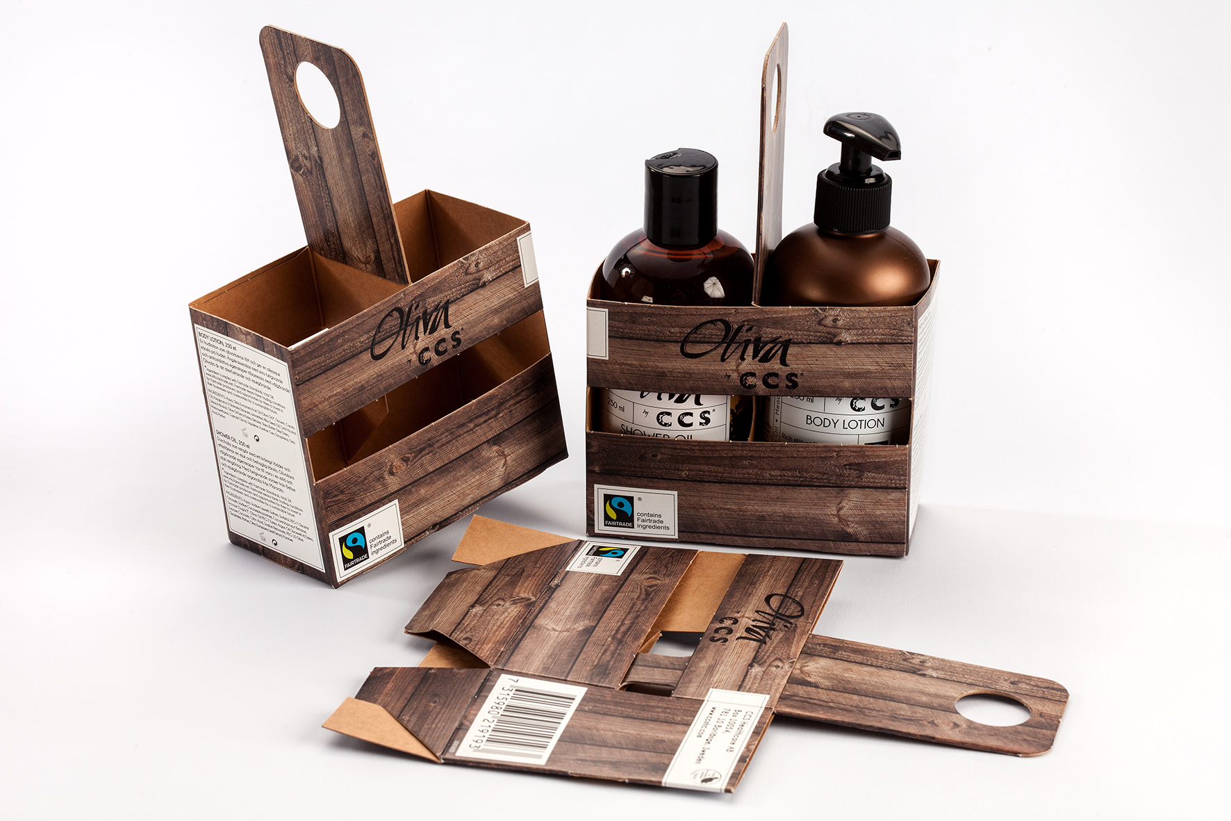carton-award-image 129445