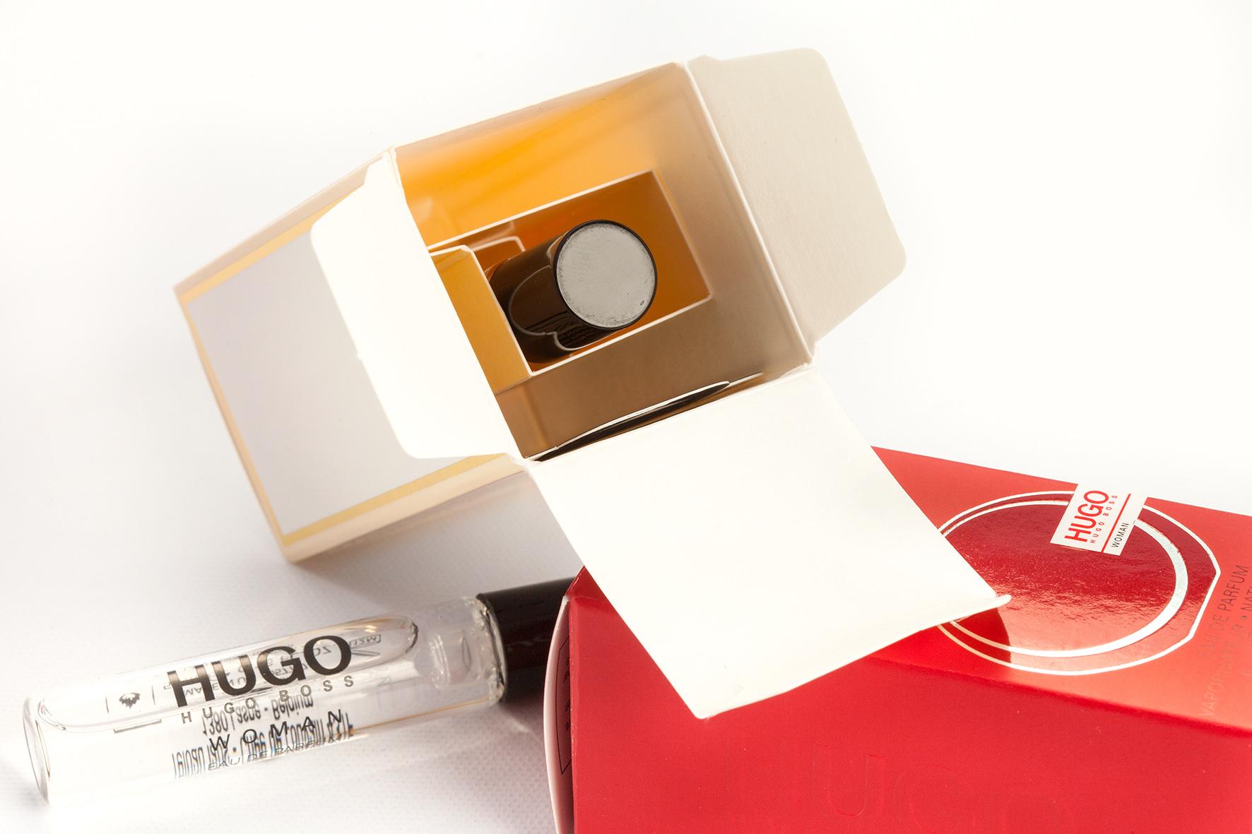 carton-award-image 129722