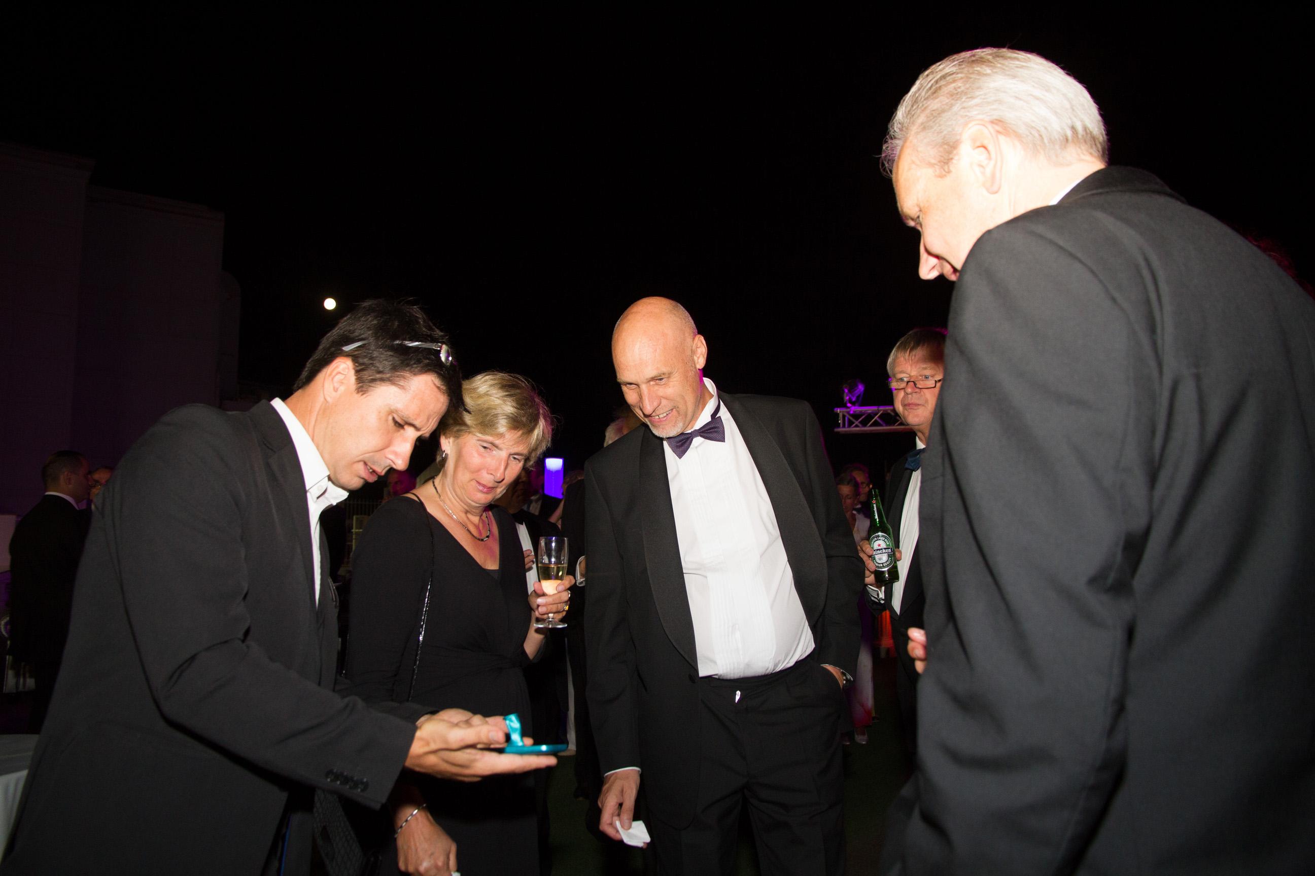Pro Carton ECMA Award Gala 2016 733