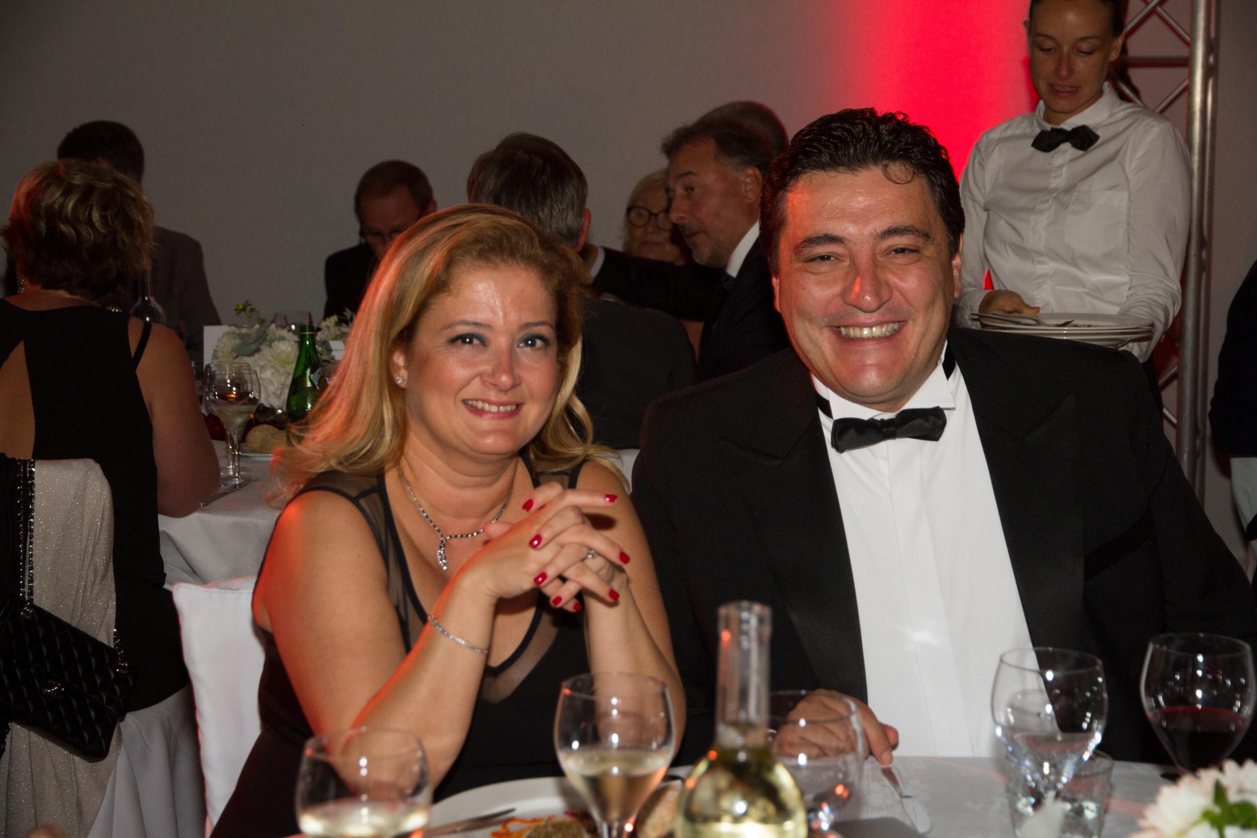 Pro Carton ECMA Award Gala 2016 797