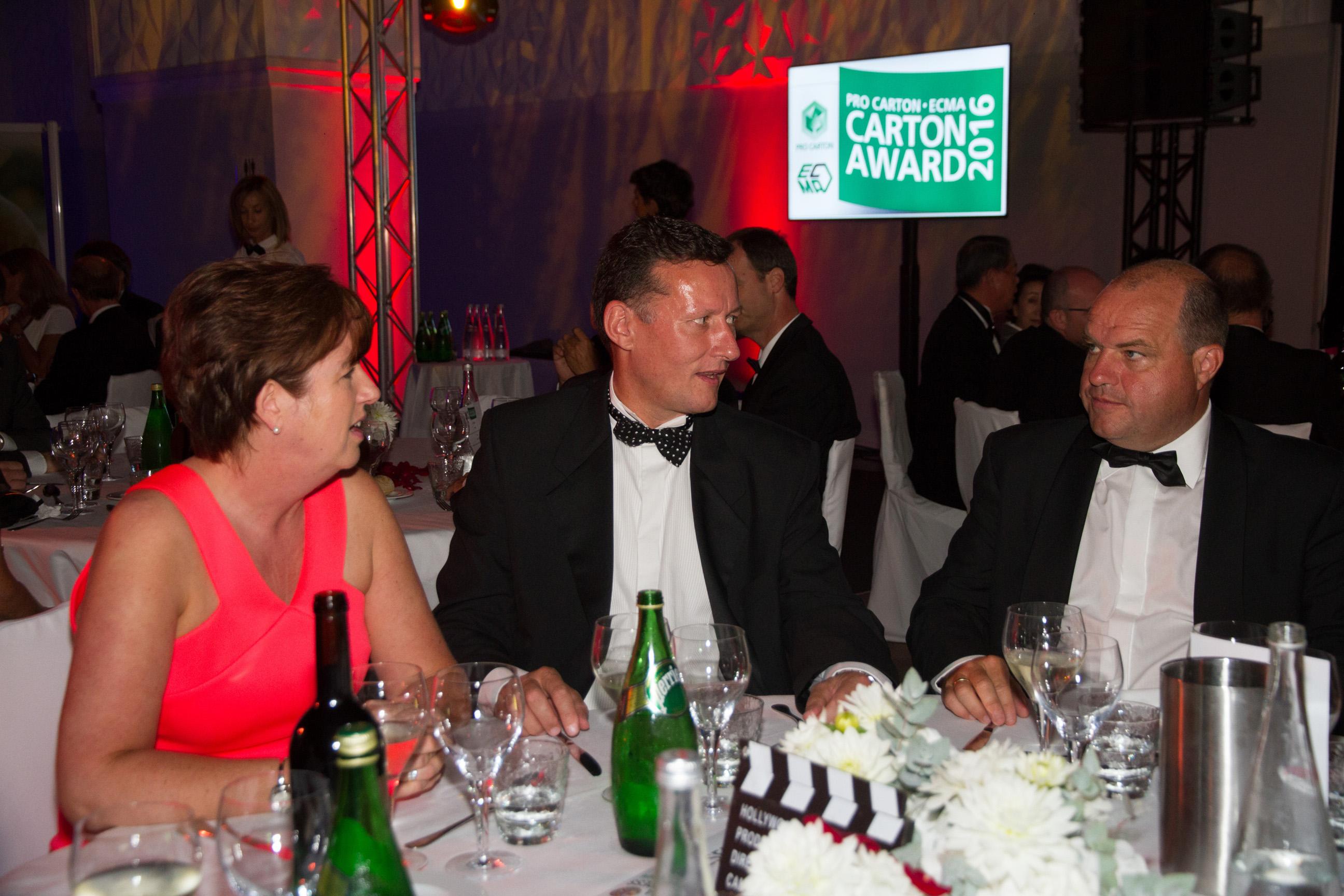 Pro Carton ECMA Award Gala 2016 809