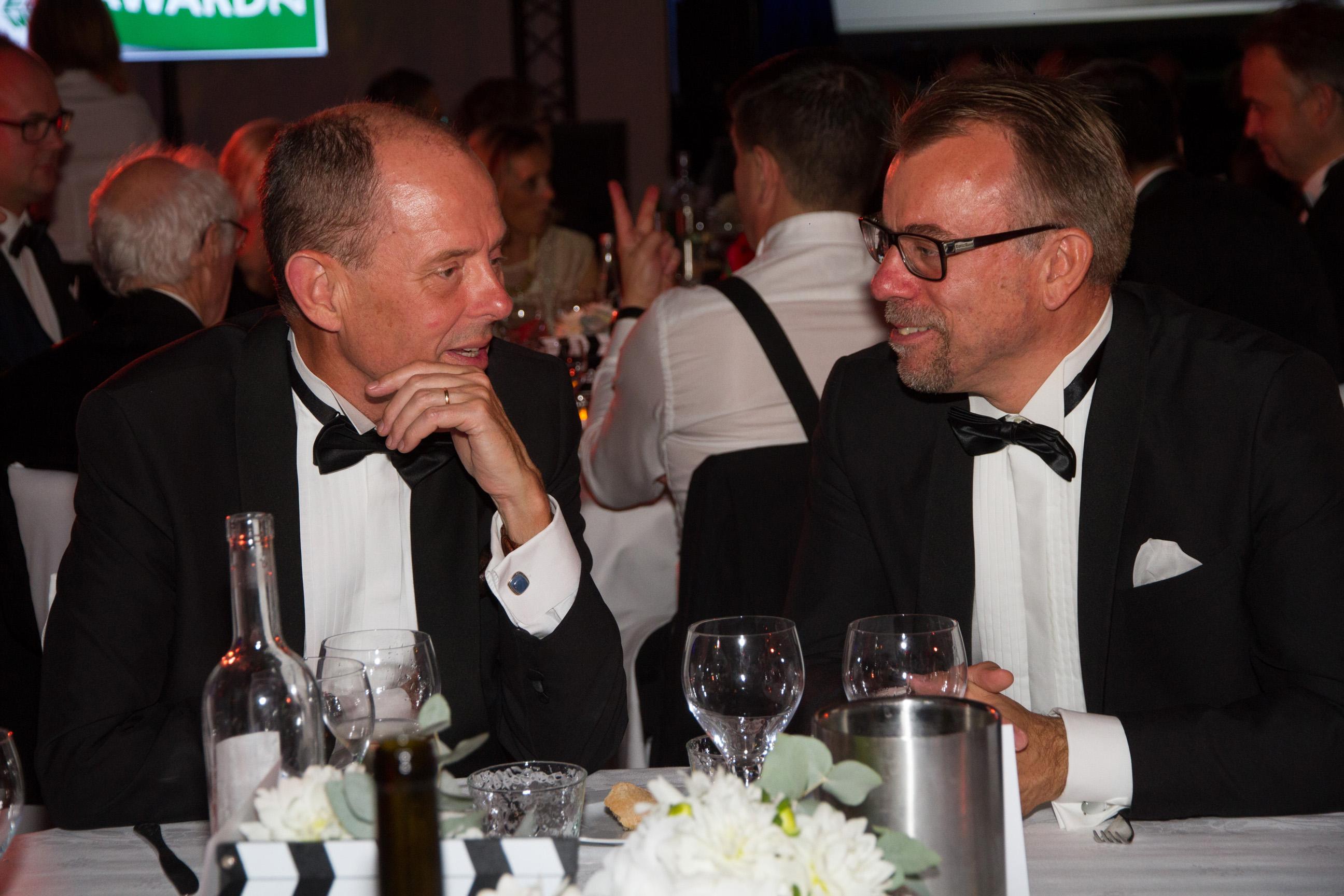 Pro Carton ECMA Award Gala 2016 823