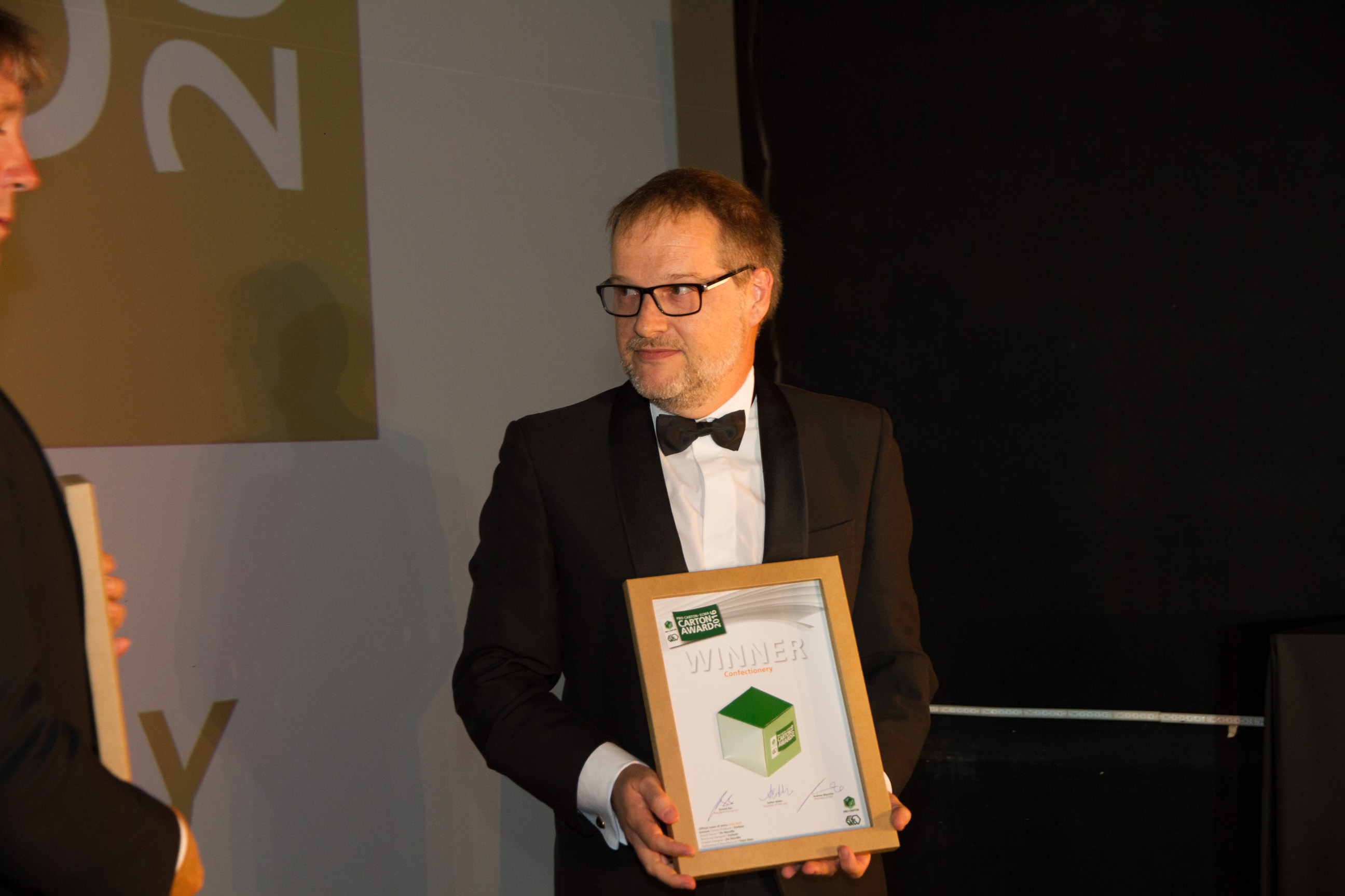 Pro Carton ECMA Award Gala 2016 869