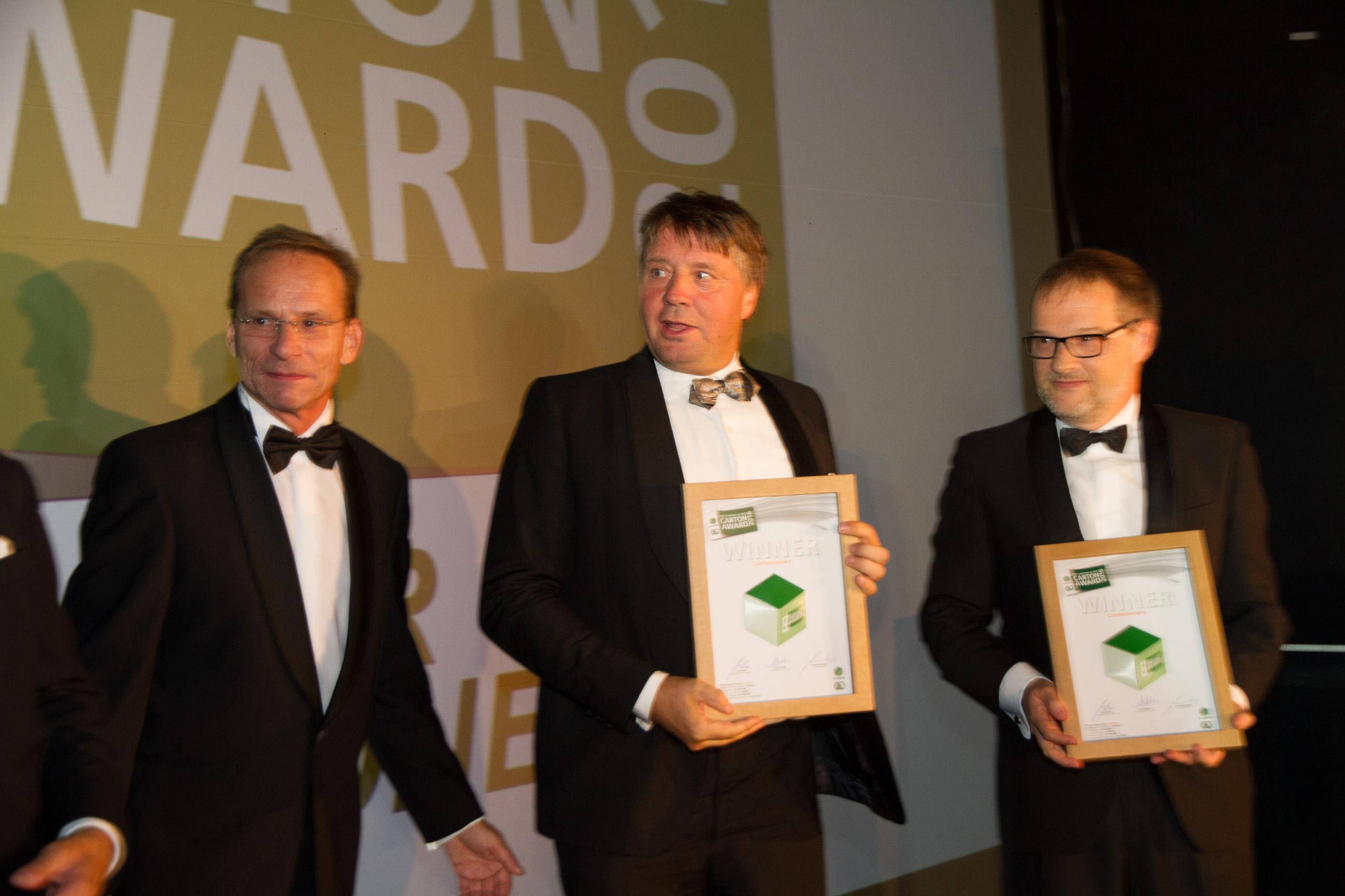 Pro Carton ECMA Award Gala 2016 870
