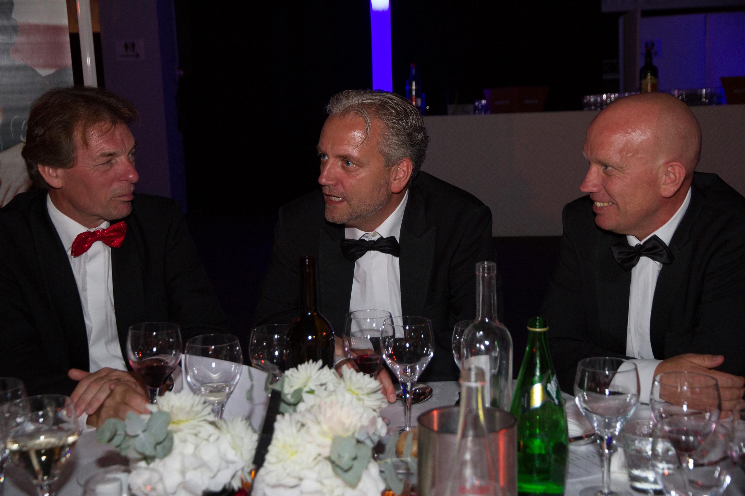 Pro Carton ECMA Award Gala 2016 975