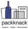 Packknack Logo