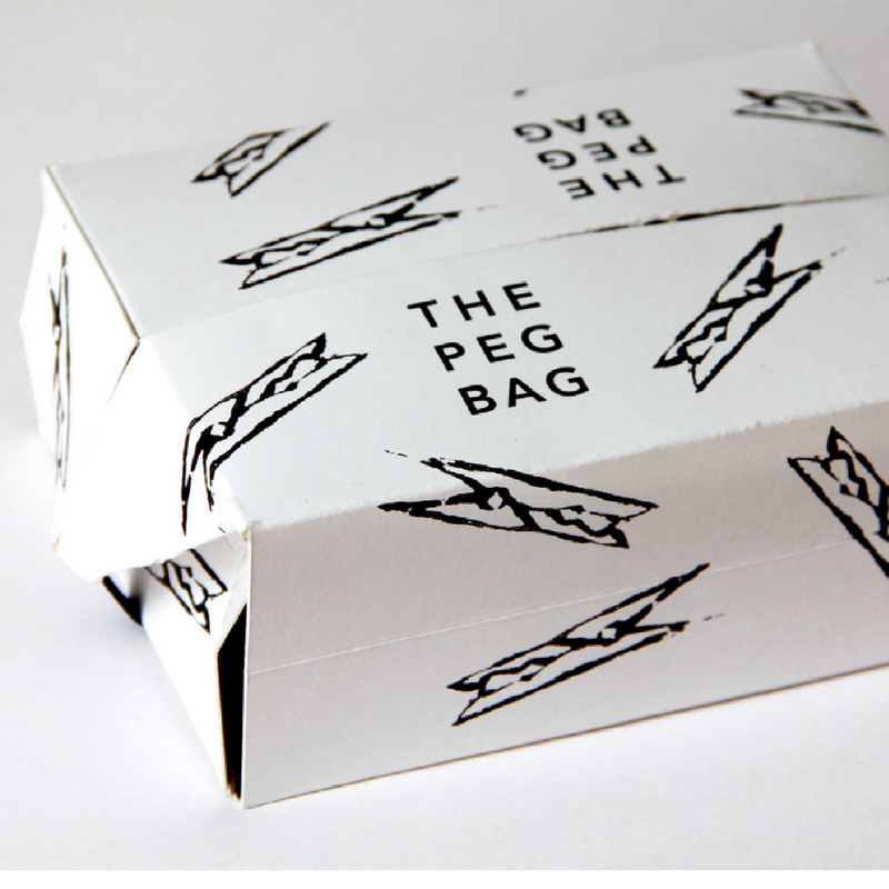 The Peg Bag