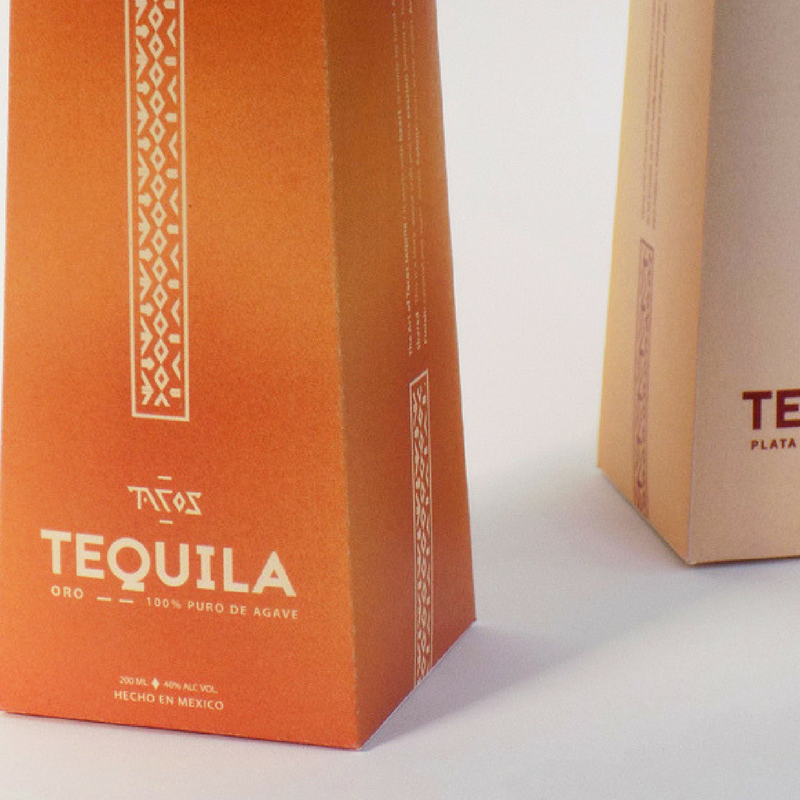 Tacos-Tequila