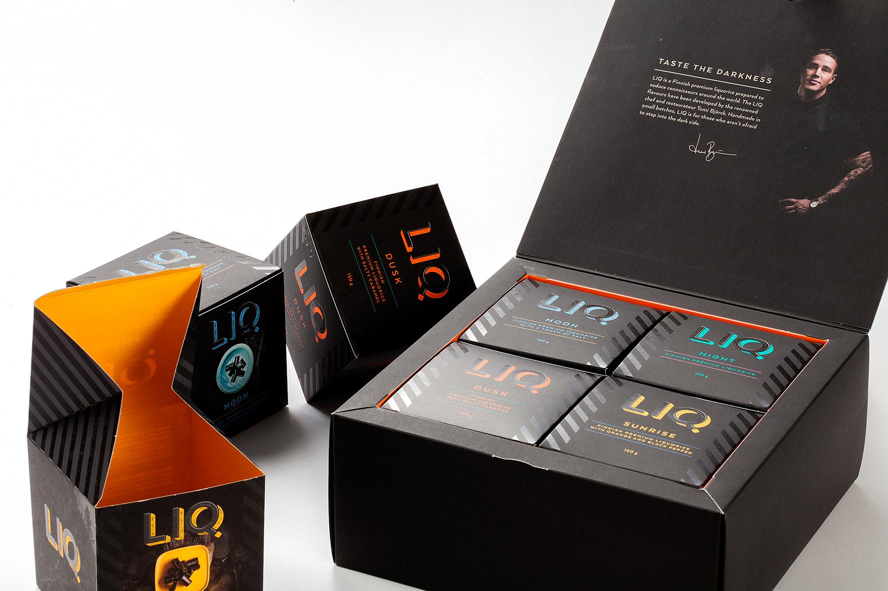 carton-award-image 140360