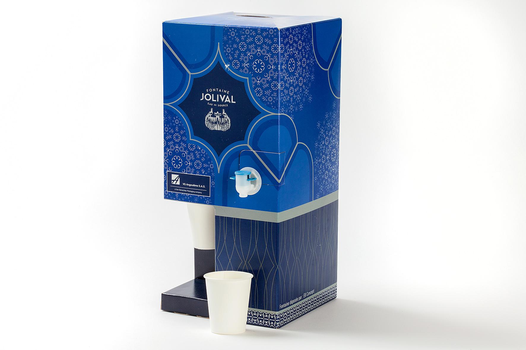 carton-award-image 140411