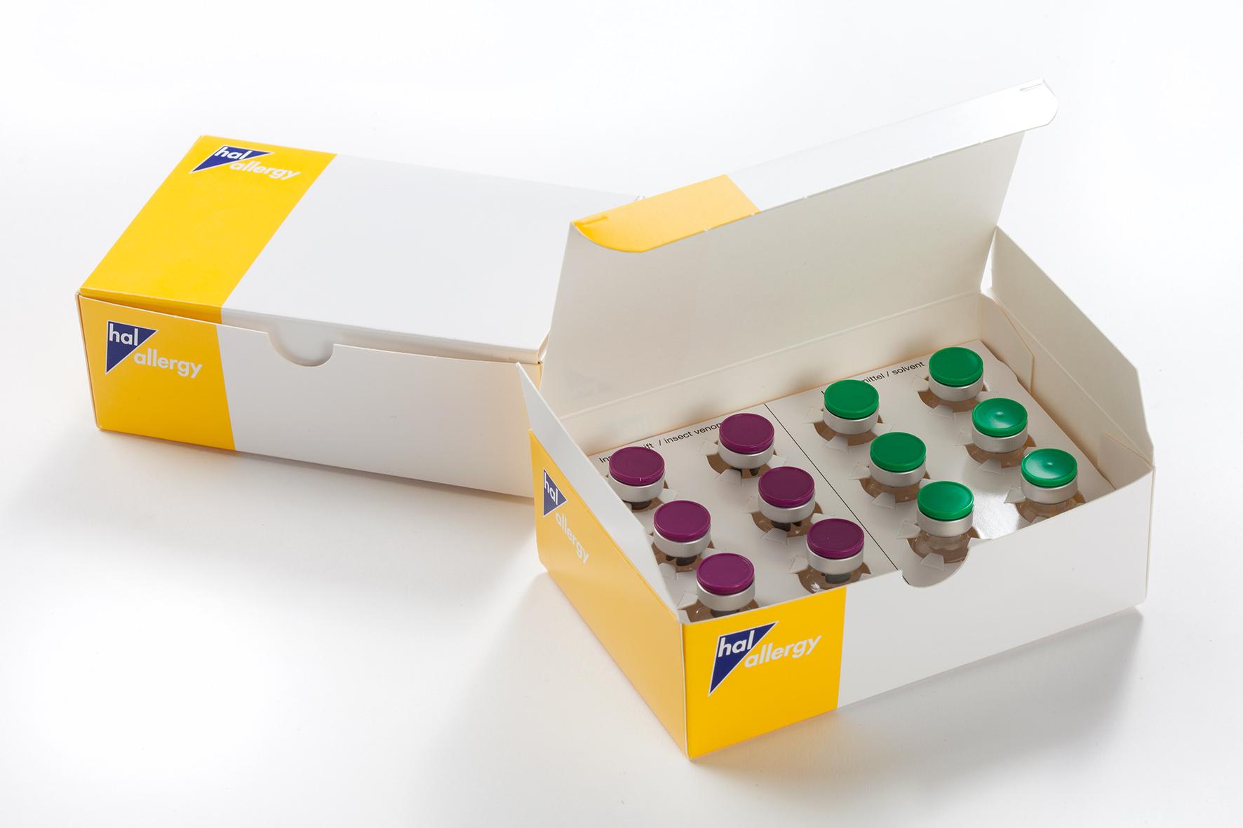 carton-award-image 140516