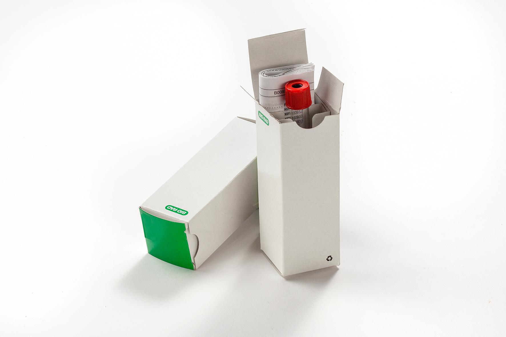 carton-award-image 140449
