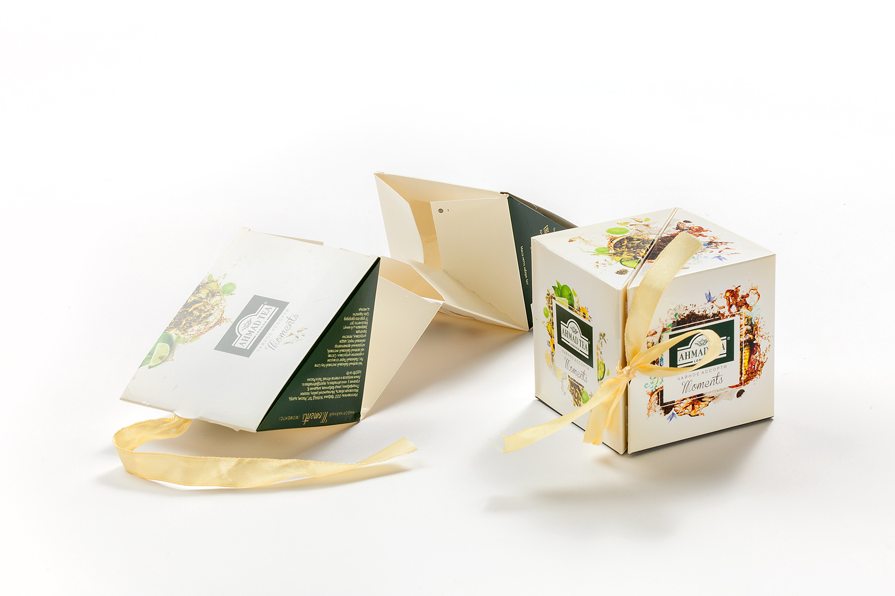 carton-award-image 140427