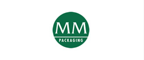 Mayr-Melnhof Packaging Logo