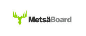 MetsäBoard Logo
