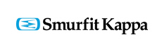Smurfit Kappa