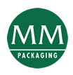 Logo Mayr Melnhof Packaging