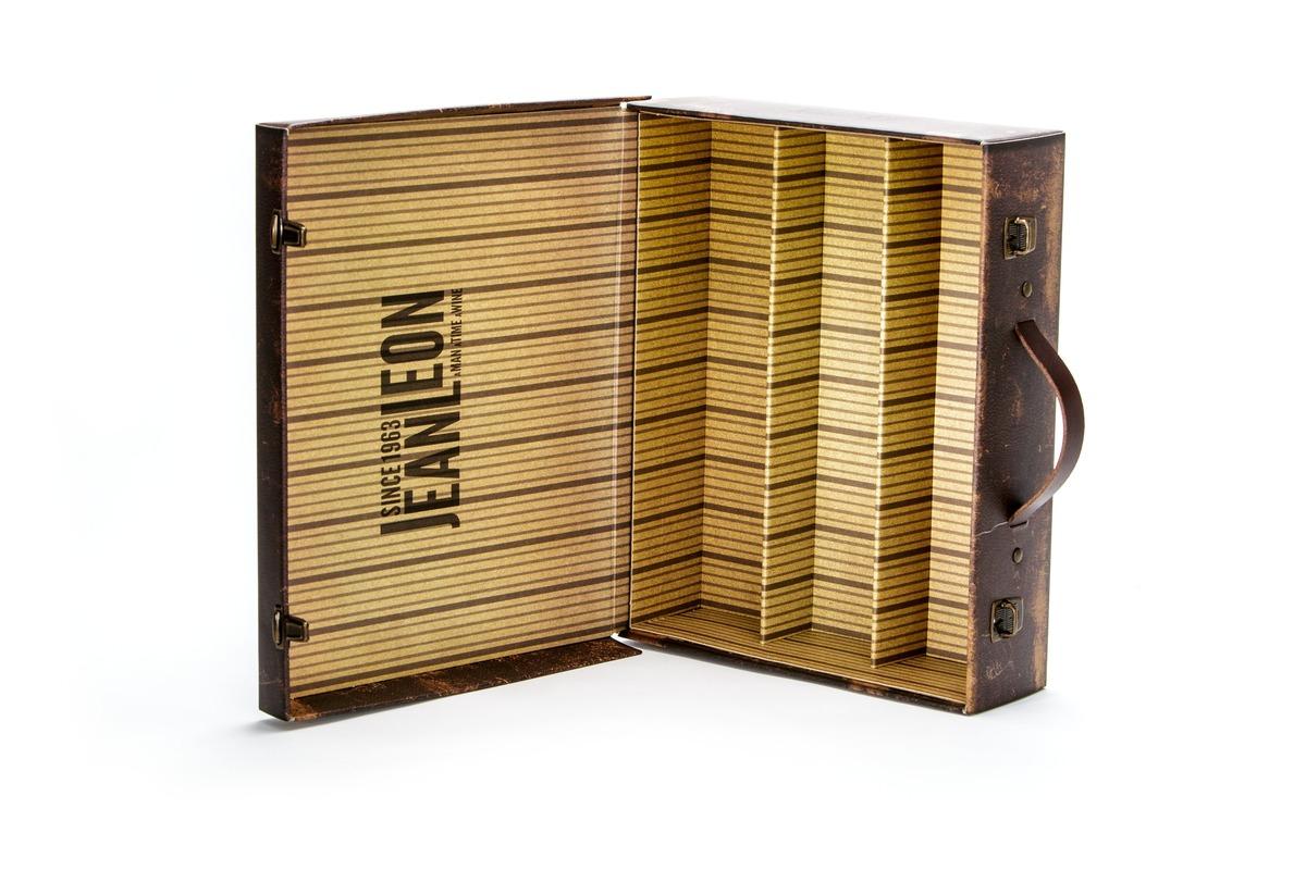 carton-award-image 198441
