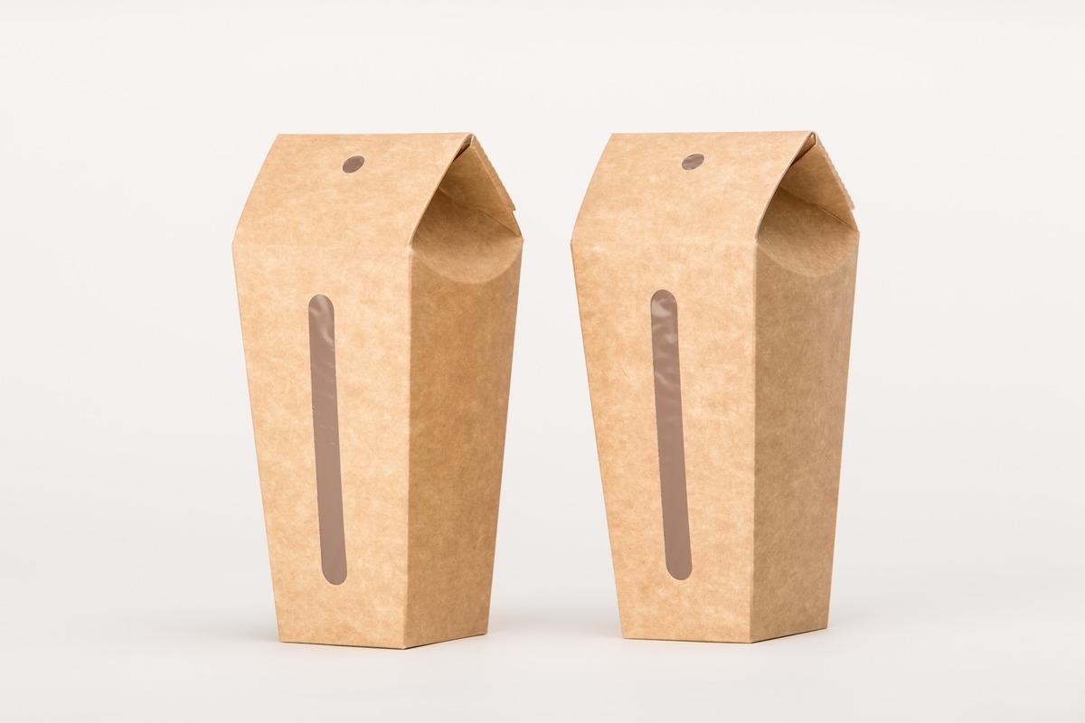 carton-award-image 198454