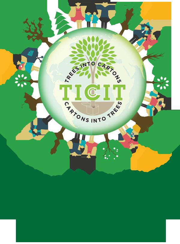 TICCIT-Programmleitfaden