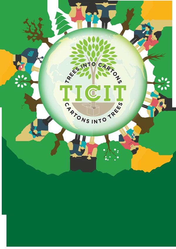 Guide du Programme TICCIT