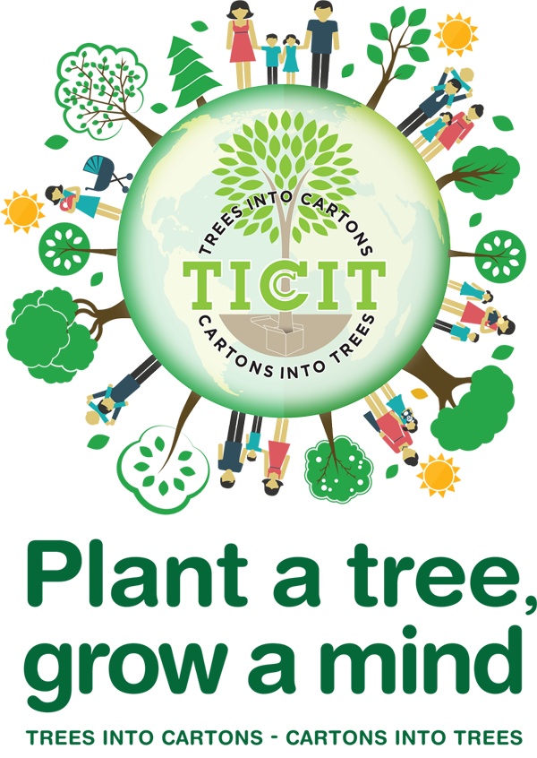 TICCIT Programme Guide