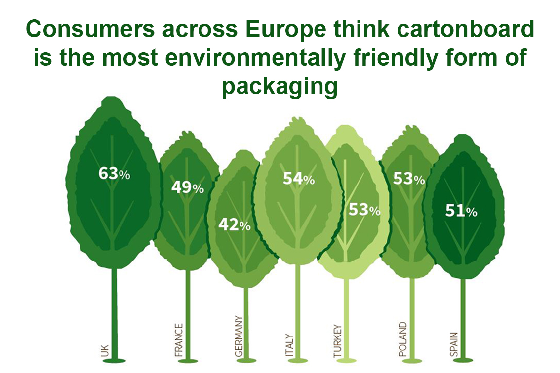 Consumer Attitude Survey Infographics