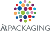 Logo AR Packaging