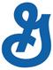 Logo General Mills