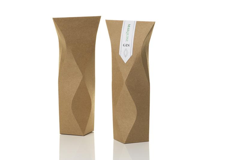 carton-award-image 210848