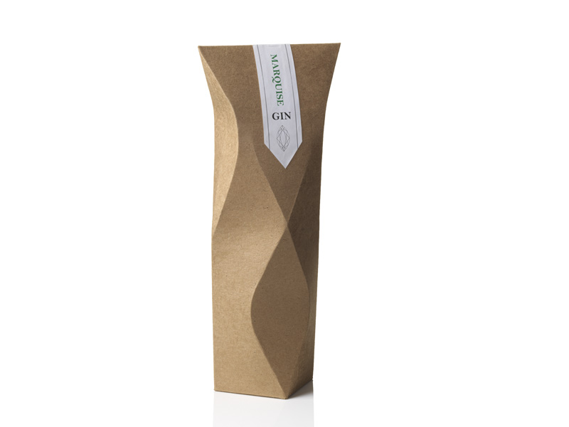 carton-award-image 210847