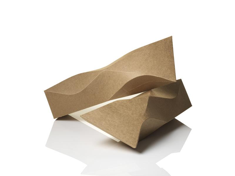 carton-award-image 210846