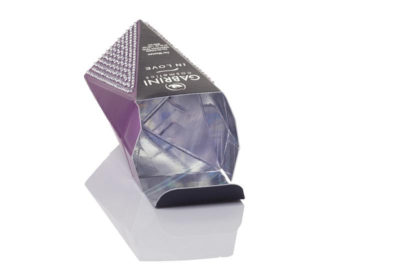 carton-award-image 209860