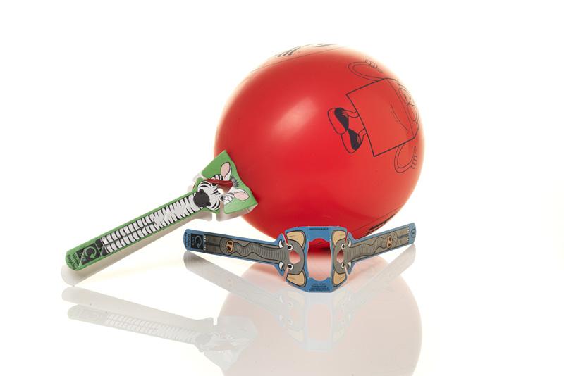 BalloonGrip™