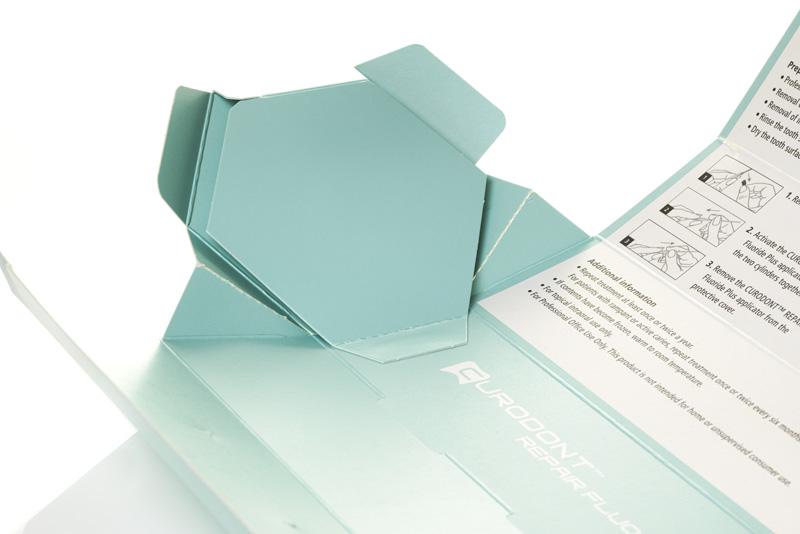 carton-award-image 210135