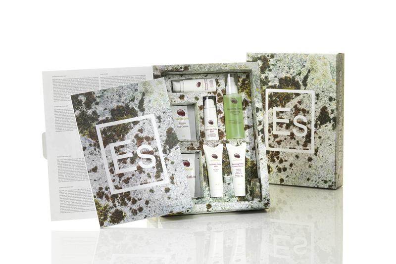 carton-award-image 210843