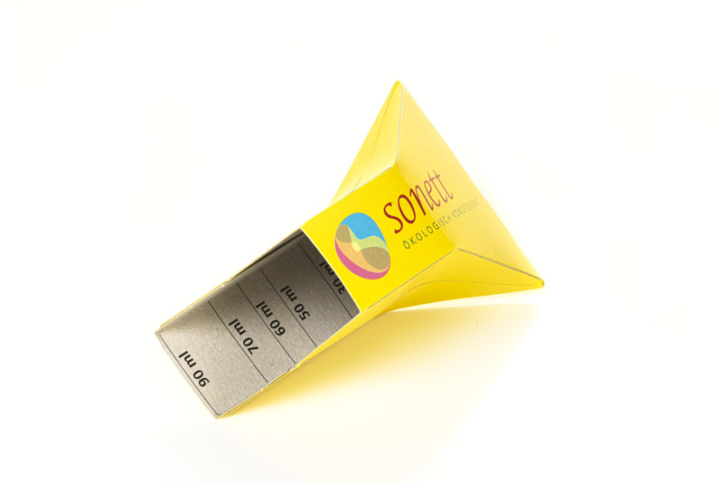 carton-award-image 210205
