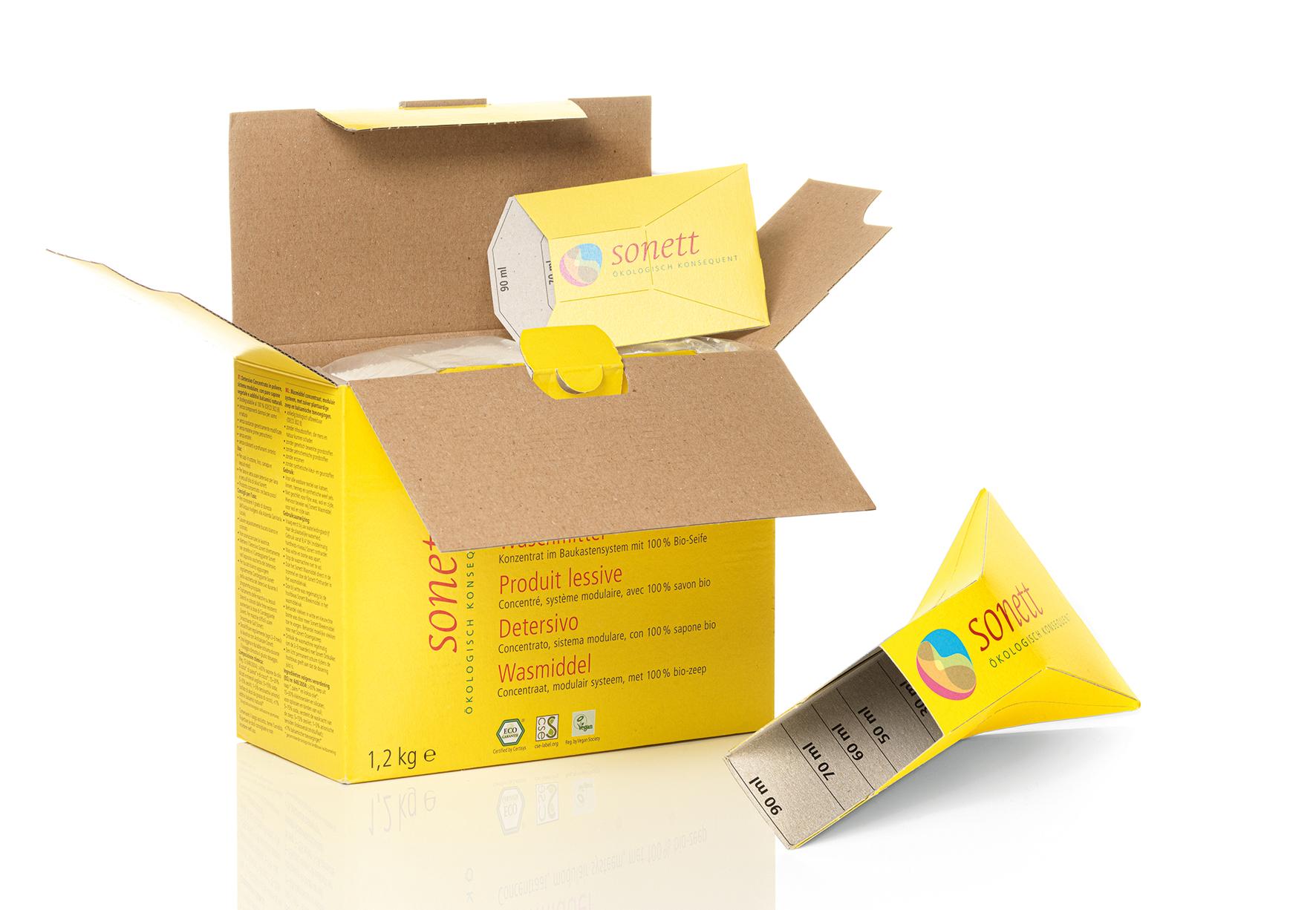 carton-award-image 212359