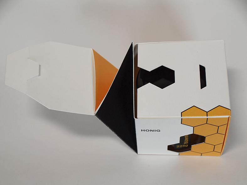 carton-award-image 216495