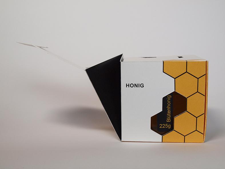 carton-award-image 216528
