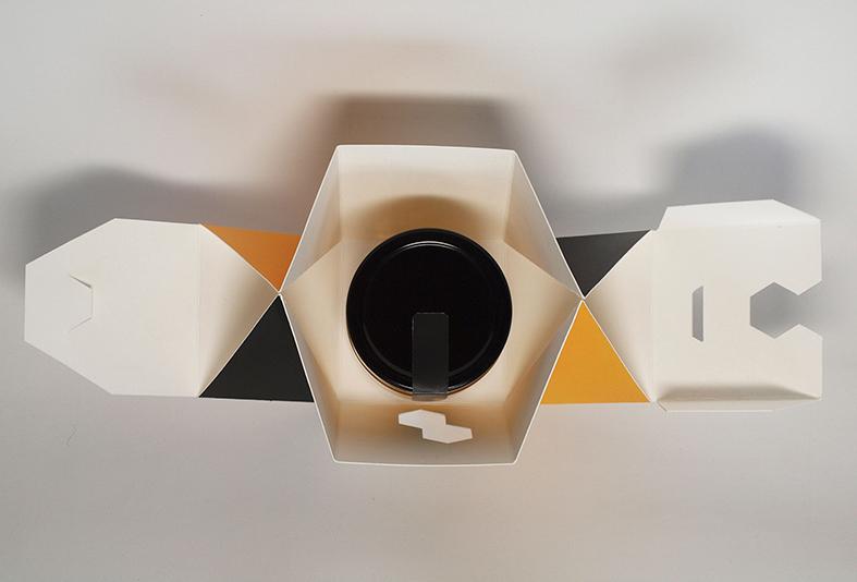 carton-award-image 216529