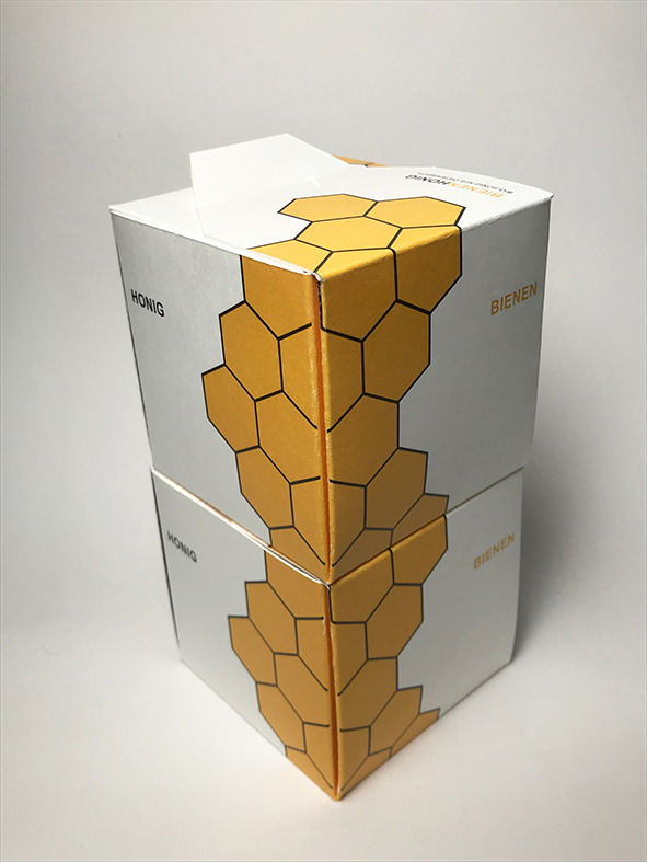 carton-award-image 216530