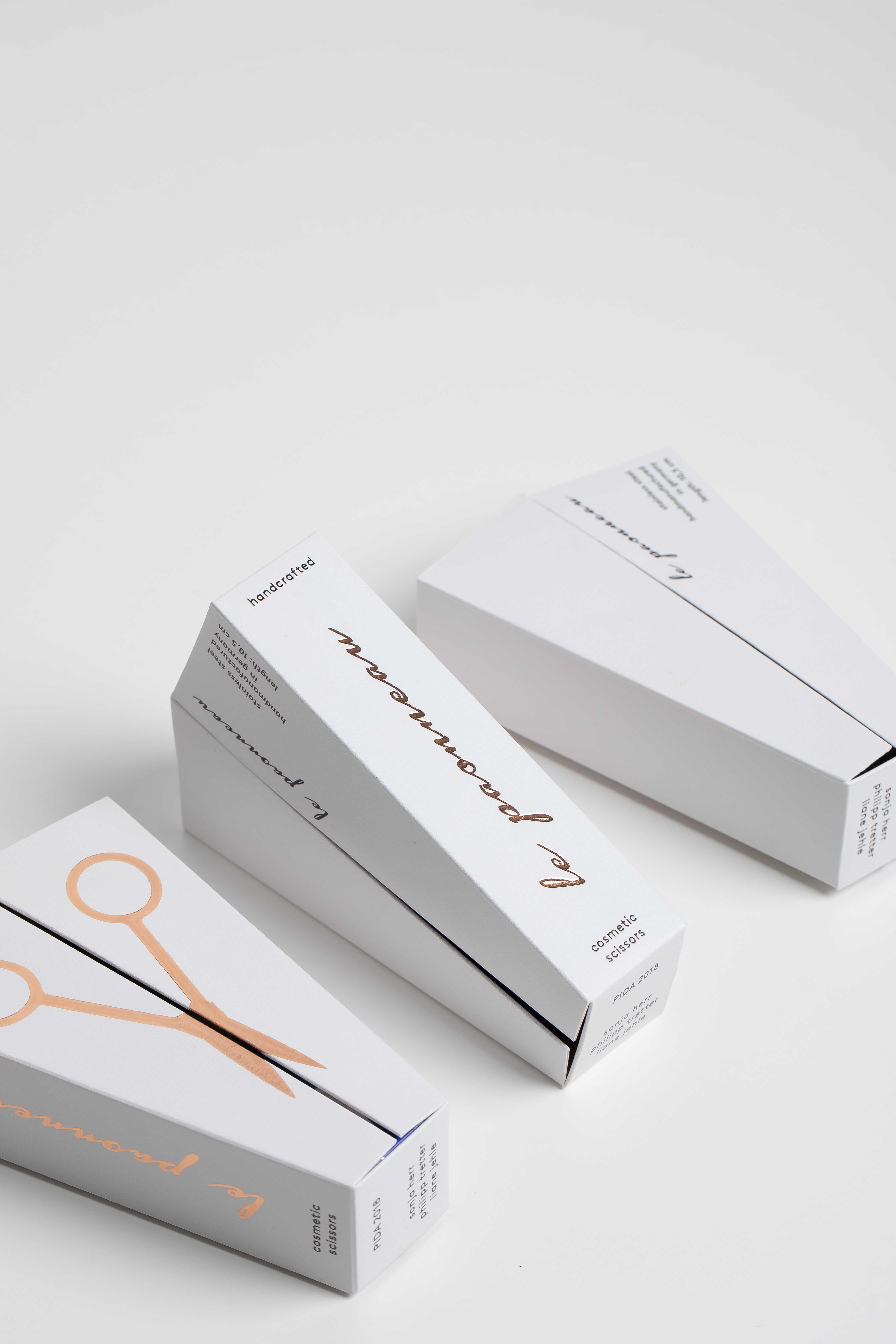 carton-award-image 216557