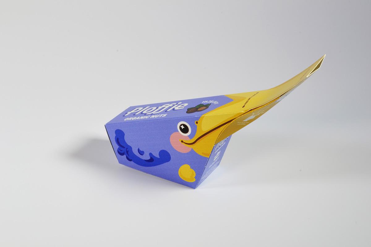 carton-award-image 216399