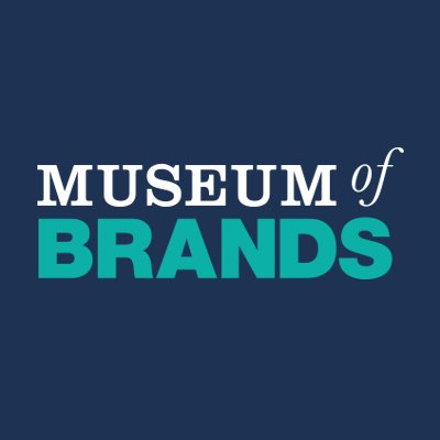 Pro Carton – Museum of Brands competition T&Cs