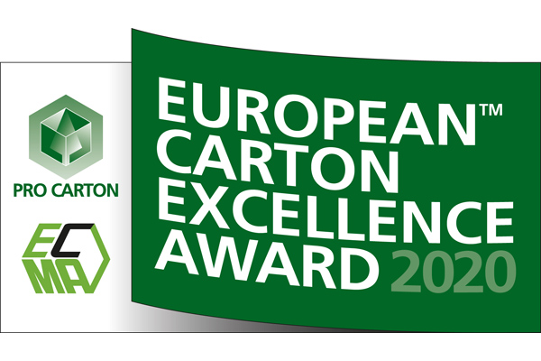European Carton Excellence Awards: Your Chance to Win!